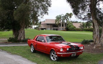 1965 Ford Mustang for sale 100994132