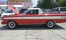 1965 Ford Ranchero for sale 100828355