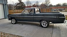 1965 Ford Ranchero for sale 100870115