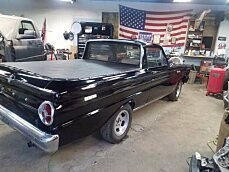 1965 Ford Ranchero for sale 100914317