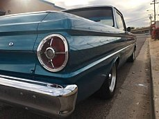 1965 Ford Ranchero for sale 100940523