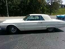 1965 Ford Thunderbird for sale 100827910