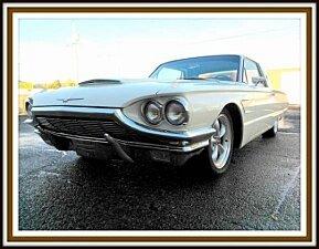 1965 Ford Thunderbird for sale 100838041