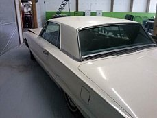 1965 Ford Thunderbird for sale 100845330