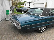 1965 Ford Thunderbird for sale 100875360
