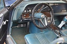 1965 Ford Thunderbird for sale 100885569