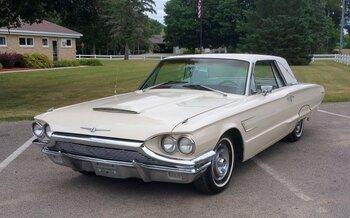 1965 Ford Thunderbird for sale 100888038