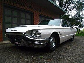 1965 Ford Thunderbird for sale 100903484