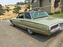 1965 Ford Thunderbird for sale 100904535