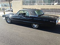 1965 Ford Thunderbird for sale 100976910