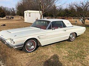 1965 Ford Thunderbird for sale 101016829