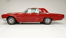 1965 Ford Thunderbird for sale 101057939