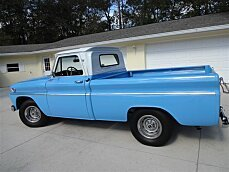 1965 GMC Pickup for sale 100940706