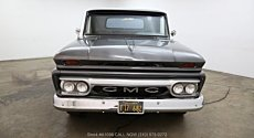 1965 GMC Pickup for sale 100926320