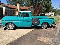 1965 GMC Pickup for sale 101002956