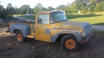 1965 International Harvester Other IHC Models for sale 100865825