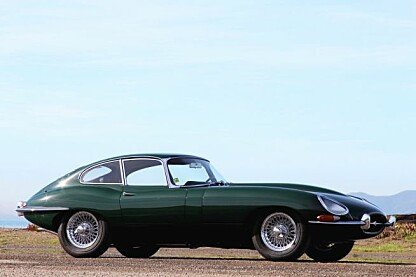 1965 Jaguar E-Type for sale 100737645