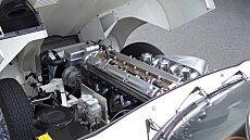 1965 Jaguar E-Type for sale 100795565