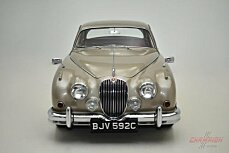 1965 Jaguar Mark II for sale 100915061