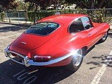 1965 Jaguar XK-E for sale 100756353