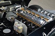 1965 Jaguar XK-E for sale 100836077