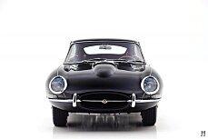 1965 Jaguar XK-E for sale 100784256
