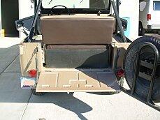 1965 Jeep CJ-5 for sale 101023467