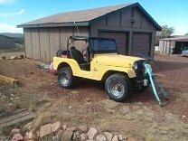1965 Jeep CJ-5 for sale 100913559
