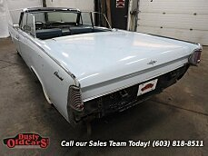 1965 Lincoln Continental for sale 100731478