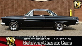 1965 Mercury Comet for sale 100904811