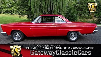 1965 Mercury Comet for sale 100921360