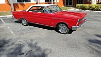 1965 Mercury Comet for sale 100992331