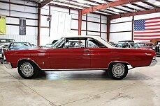 1965 Mercury Comet for sale 100879270