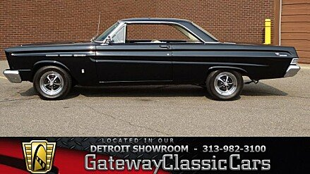 1965 Mercury Comet for sale 101003552
