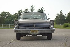 1965 Mercury Comet Caliente  for sale 101018275