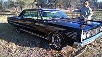 1965 Mercury Marauder for sale 100768423