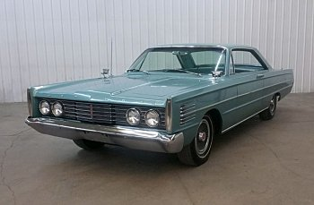 1965 Mercury Marauder for sale 100974034