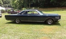 1965 Mercury Marauder for sale 100919353