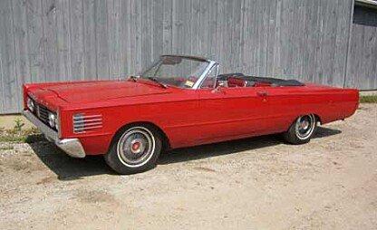 1965 Mercury Monterey for sale 100745682