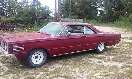 1965 Mercury Monterey for sale 100827738