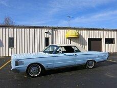 1965 Mercury Parklane for sale 100942538