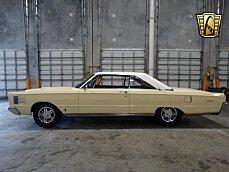 1965 Mercury Parklane for sale 101034873
