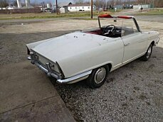 1965 Nsu Other Nsu Models for sale 100944289