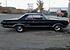 1965 Oldsmobile 442 for sale 101006511