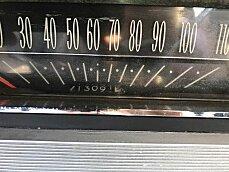 1965 Oldsmobile 442 for sale 100913217