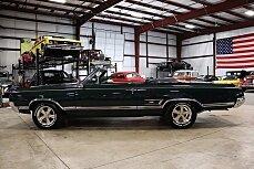 1965 Oldsmobile 442 for sale 101036168