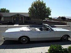 1965 Oldsmobile 88 for sale 100785111