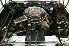 1965 Oldsmobile Cutlass for sale 100761406