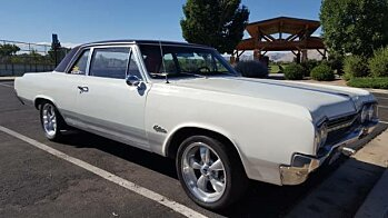 1965 Oldsmobile Cutlass for sale 100928763
