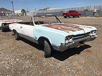 1965 Oldsmobile Cutlass for sale 101050485